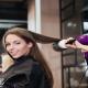 ثبت نام آموزشگاه آرایشگری زنانه
