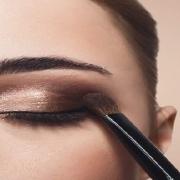 نکات مهم در آرایش چشم
