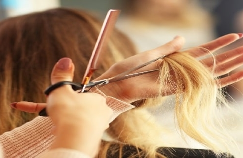 هزینه دیپلم آرایشگری فنی حرفه ای