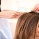 آموزشگاه آرایشگری زنانه در تهران