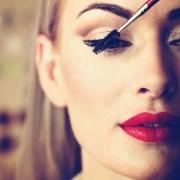 آموزش خودآرایی صورت