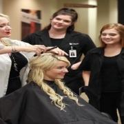 قیمت آموزش آرایشگری زنانه در تهران