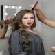 بهترین آموزشگاه آرایشگری تهران