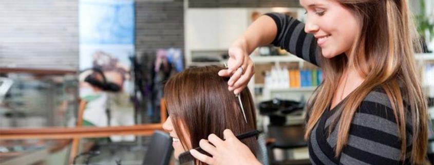 بهترین آموزشگاه آرایش تهران