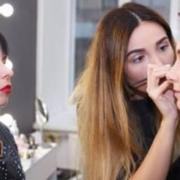 معرفی بهترین آموزشگاه آرایشگری در تهران