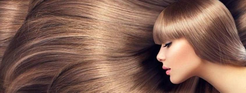 افزایش ماندگاری رنگ مو