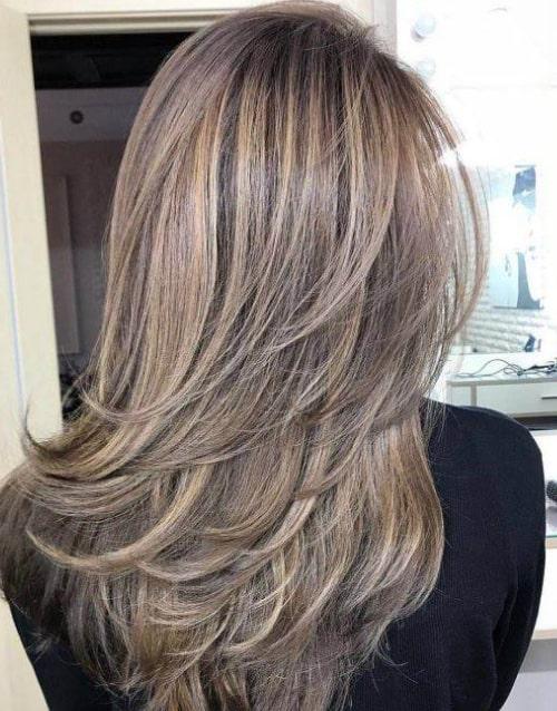 معرفی انواع مدل کوتاهی مو